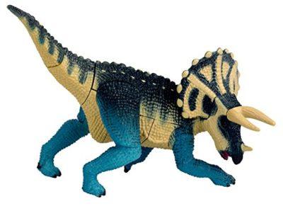 Die Spiegelburg 14321 Puzzle 3d Dinosauro Triceratops Gioco Per Bambini 0