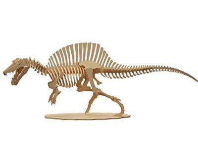 Fs Maquetas Modellino Dinosauro 8021 0