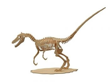 Fs Maquetas Modellino Dinosauro 8022 0