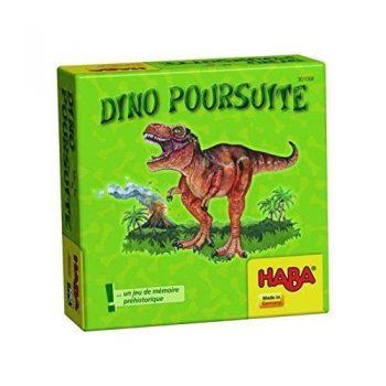 Haba Dino Continuazione 301068 0