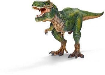 Itsimagical 62933 Set Collezione Dinosauri Ed Tirannosauro Rex 0