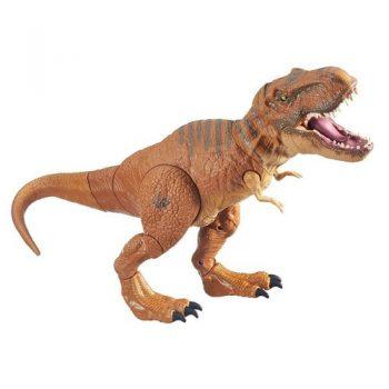 Jurassic World Mega T Rex 0