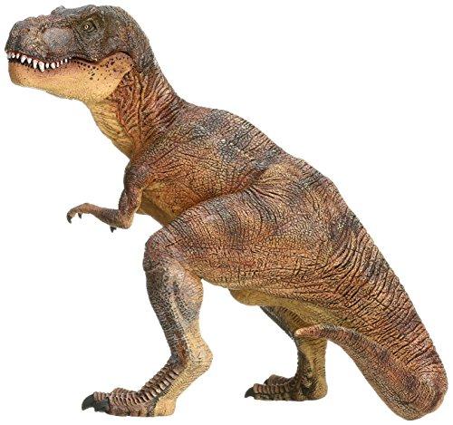 Papo 55001 T Rex 0 0