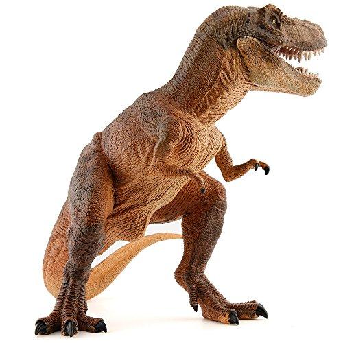 Papo 55001 T Rex 0 1