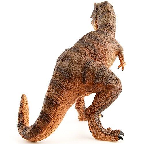 Papo 55001 T Rex 0 2