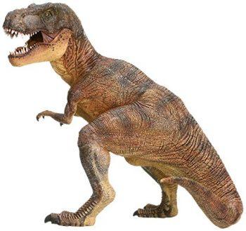Papo 55001 T Rex 0