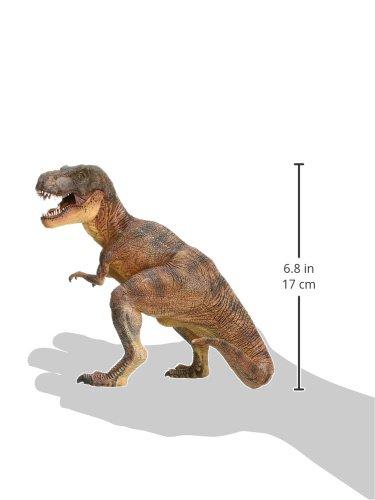 Papo 55001 T Rex 0 4