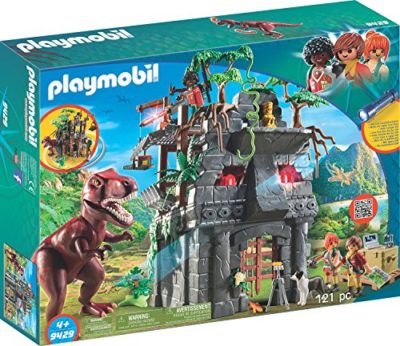 Playmobil Play9429 0