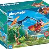 Playmobil Play9430 0