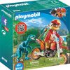 Playmobil Play9431 0