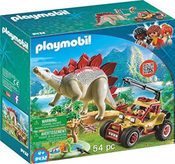 Playmobil Play9432 0