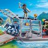 Playmobil Play9433 0 0