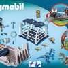 Playmobil Play9433 0 1