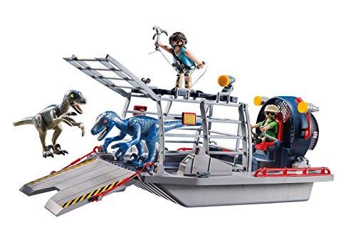 Playmobil Play9433 0 2