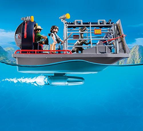 Playmobil Play9433 0 3