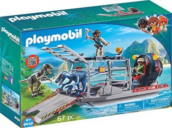 Playmobil Play9433 0