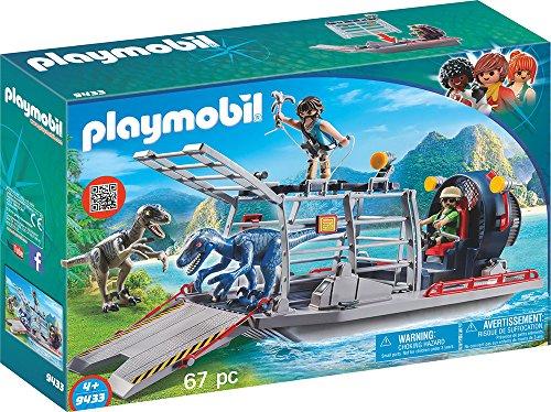 Playmobil Play9433 0