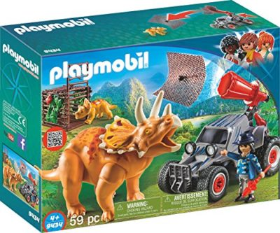 Playmobil Play9434 0