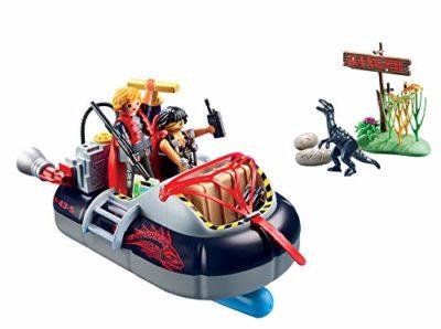 Playmobil Play9435 0