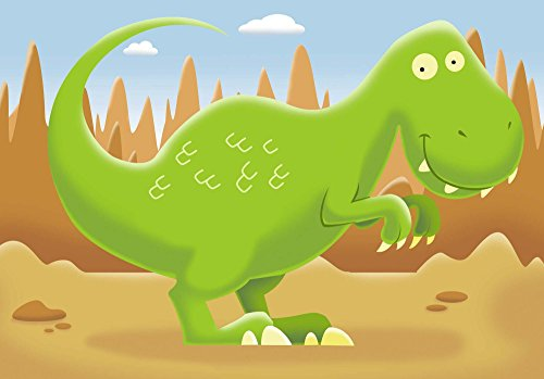 Ravensburger Italy My First Puzzle Dinosauri 07289 0 2