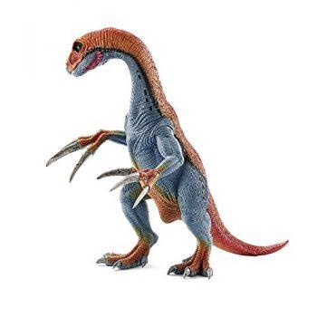 Schleich 14529 Terizinosauro 0