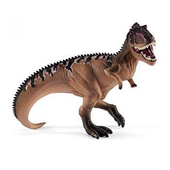 Schleich 2515010 Gigantosauro 15010 0