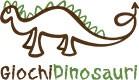 Giochi Dinosauri - La miglior selezione di giochi dinosauri e giocattoli