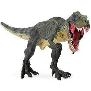 Dinosauri giochi