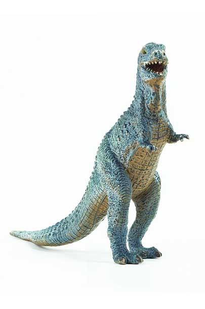 Giochi Dinosauri Giocattoli