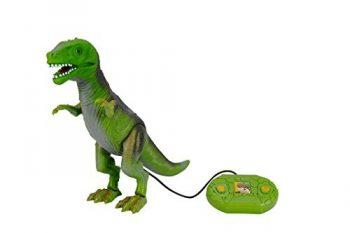 Simba 4345092 Dinosauro Telecomandato 48 Cm 0