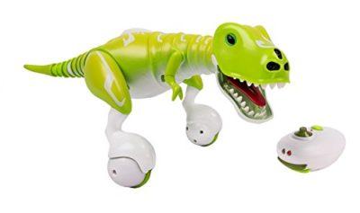 Zoomer Dino 6022356 0