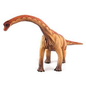 Brontosauro Giocattolo