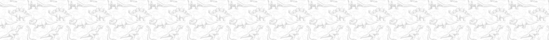 Colora il tuo dinosauro preferito