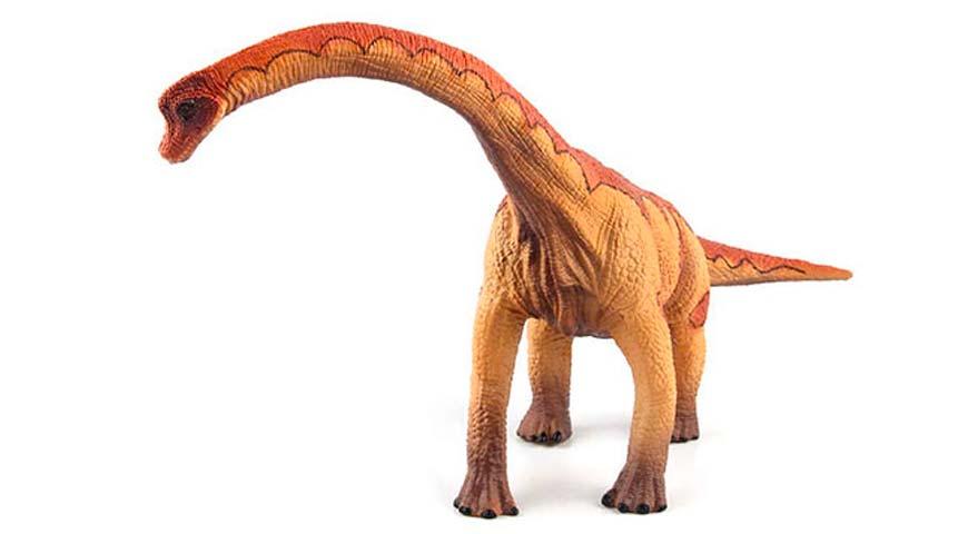 Il Brontosauro