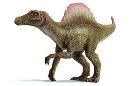 Spinosauro