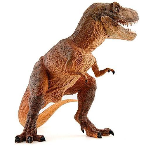 T Rex Tirannosauro