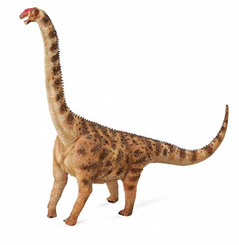 Argentinosauro Figura Collecta Cod 88547 0