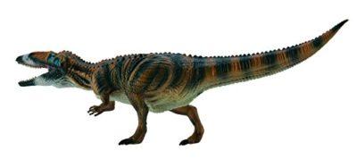 Carcharodontosaurus Figurina Lungo 33 Cm Alto 11 Cm 0