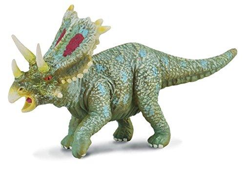 Chasmosauro Figura Collecta Cod 88316 0