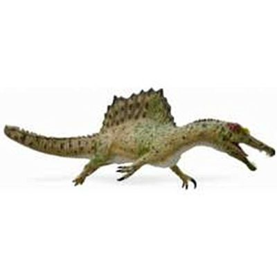 Collecta Prehistoric Life Spinosaurus Swimming 88738 By Collecta 0