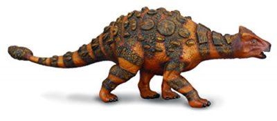 Collecta 3388143 Figurine Dinosauro Preistoria Ankylosaure 0