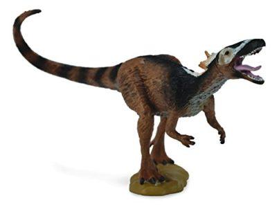 Collecta Figura Dinosauro Xiongguanlong 88706 0
