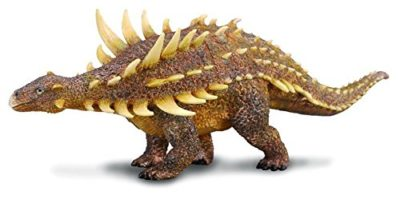 Collecta 3388239 Figurina Dinosauro Polacanthus 0