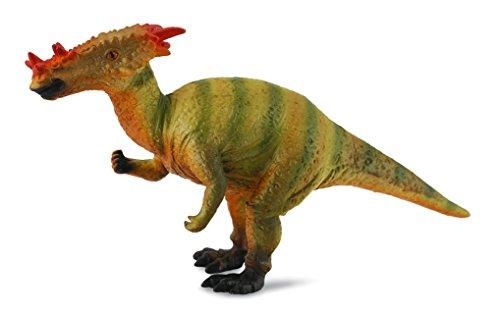 Collecta 88252 Figurina Dracorex 0