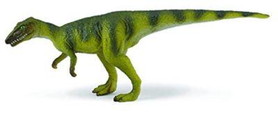 Collecta 88371 Figura Herrerasauro 0