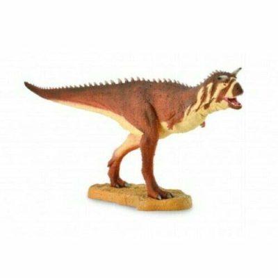 Collecta Carnotaurus Deluxe 140 88842 0