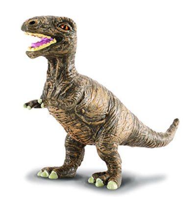 Collecta Cucciolo Di Dinosauro Tyrannosaurus Rex 0