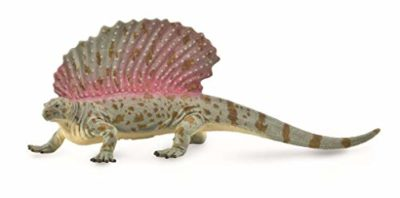Collecta Edaphosaurus Xl 88840 0