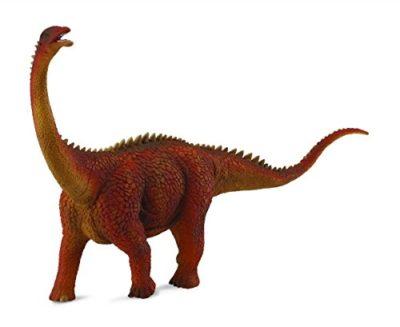 Collecta Cod 88462 Dinosauro Alamosauro 0