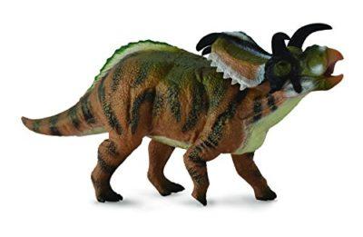 Collecta Medusaceratops Figura Del Dinosauro 88700 0